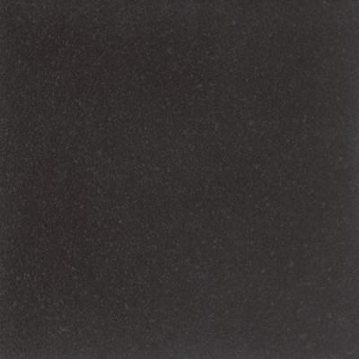 Фото - Керамогранит 60х60х1 см Estima Hard HD 04 неполированный серо-черный камень 4 шт. 1.44 м2 керамогранит estima bolero bl 05 матовый 400х400 мм