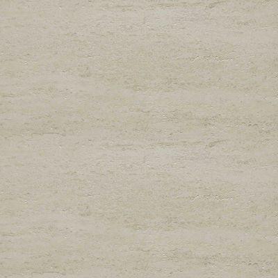 Керамогранит 30х60х1 см Estima Jazz JZ 01 неполированный светло-бежевый камень 6 шт. 1.08 м2
