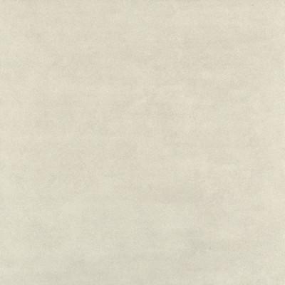 Фото - Керамогранит 60х60х1 см Estima Loft LF 00 неполированный светло-бежевый цемент 4 шт. 1.44 м2 керамогранит estima bolero bl 05 матовый 400х400 мм
