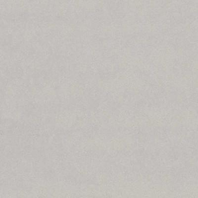 Фото - Керамогранит 60х60х1 см Estima Loft LF 01 неполированный светло-серый цемент 4 шт. 1.44 м2 керамогранит estima bolero bl 05 матовый 400х400 мм