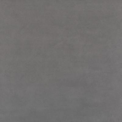Фото - Керамогранит 60х60х1 см Estima Loft LF 02 неполированный серый цемент 4 шт. 1.44 м2 керамогранит estima bolero bl 05 матовый 400х400 мм