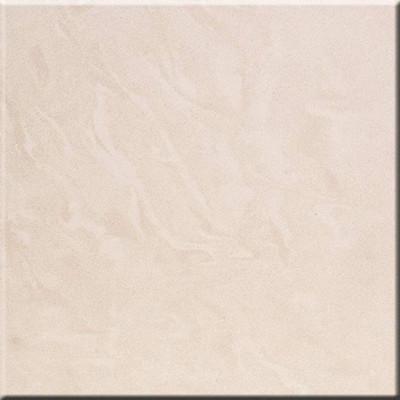Фото - Керамогранит 60х60х1 см Estima Marmi MR 01 полированный светло-бежевый мрамор 4 шт. 1.44 м2 керамогранит estima bolero bl 05 матовый 400х400 мм