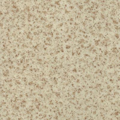Линолеум полукоммерческий 3 м Juteks Stream Pro Granite 164M