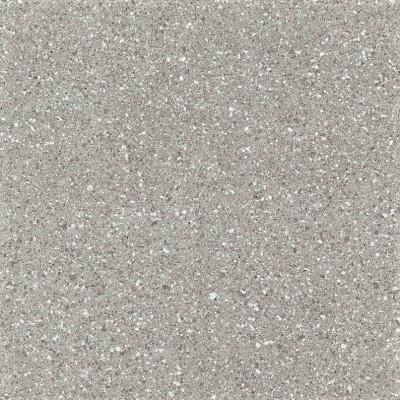 Линолеум полукоммерческий 3 м Juteks Stream Pro Granite 969M линолеум полукоммерческий ideal stream pro varges 618m 3 м резка