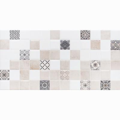 Настенная плитка ДЕКОР2 LB Ceramics АСТРИД кофейная 200х400х8 мм 1.5 м2 boxpop lb 055 45