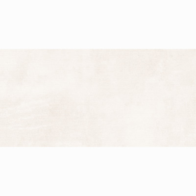Настенная плитка LB Ceramics ДЮНА светлая 200х400х7 мм 1.58 м2