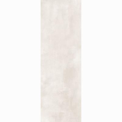 Настенная плитка LB Ceramics FIORI GRIGIO светло-серый 200х600х9 мм 0.84 м2
