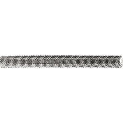 Фото - Сетчатая гильза для химического анкера FIS H 16x1000 L, 10 шт. 0.93 кг сетчатая гильза для инжекционной массы 16х85 50 шт 0 01 кг
