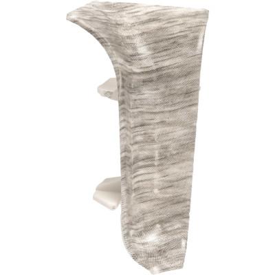 Фото - Угол внутренний T-plast 86 мм дуб ведре, 2 шт. угол внутренний t plast 86 мм дуб рене 2 шт