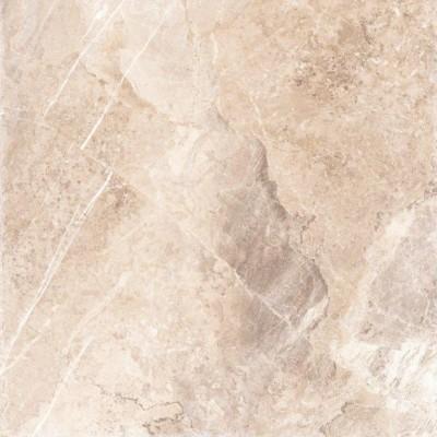Керамогранит эМ2 Лава глазурованный cветло-коричневый 450х450 мм 1.013 м2 керамогранит соната 450х450 серый 731174