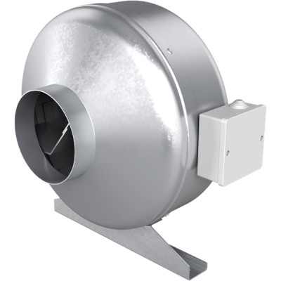 Вентилятор Эра MARS GDF 250 центробежный канальный 250 мм