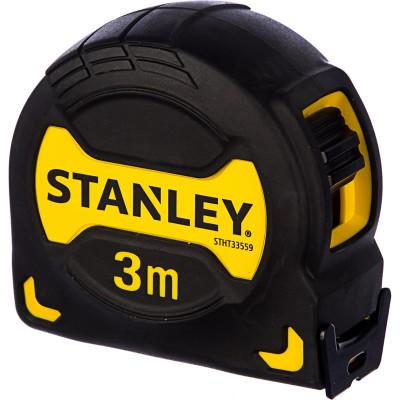 Рулетка измерительная Stanley Tylon Grip Tape STHT0-33559 3 м х 19 мм 5cmx5m decorative adhesive tape luminous non skid masking tape anti slip adhesive stickers high grip