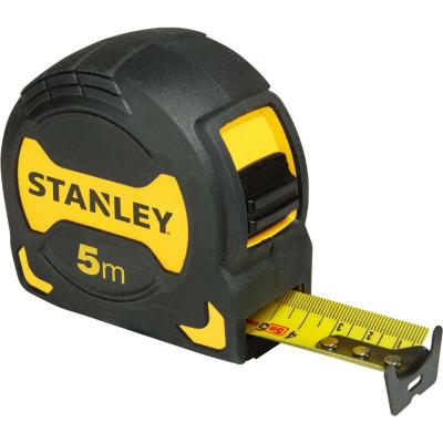 Рулетка измерительная Stanley Tylon Grip Tape STHT0-33561 5 м х 28 мм 5cmx5m decorative adhesive tape luminous non skid masking tape anti slip adhesive stickers high grip