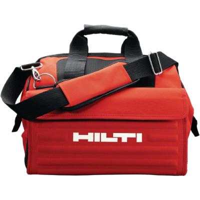Сумка для инструмента Hilti средняя