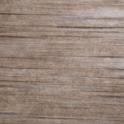 Обои виниловые на флизелиновой основе Палитра PL71035-48 дерево цвет коричневый 1.06x10 м обои палитра виниловые на флизелиновой основе 10 05х1 06м арт pl71632 44