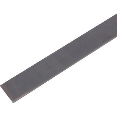 Полоса горячекатаная 20х4 мм 6 м