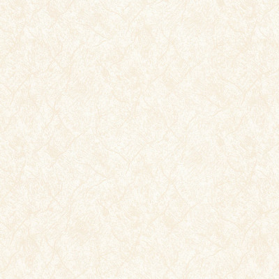 Обои виниловые на флизелиновой основе Палитра 375-22 штукатурка цвет бежевый 1.06x10 м обои палитра виниловые на флизелиновой основе 10 05х1 06м арт pl71632 44