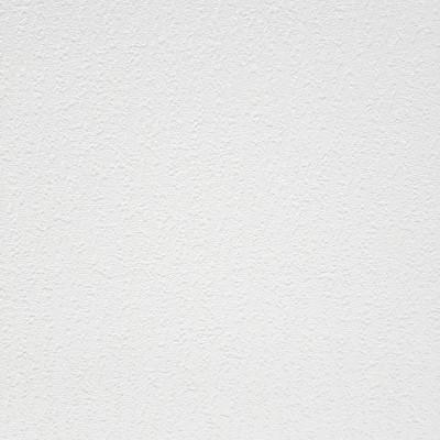 Фото - Обои под покраску виниловые на флизелиновой основе фактурные антивандальные МИР 07А-020 1.06x25 м 155 г/м2 обои под покраску виниловые на флизелиновой основе фактурные мир white pro 07 037 1 06х25 м плотность 110 г кв м
