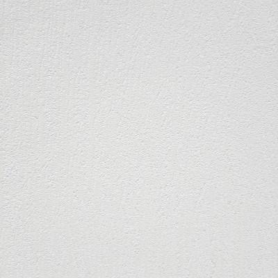 Фото - Обои под покраску виниловые на флизелиновой основе фактурные антивандальные МИР 07А-023 1.06x25 м 145 г/м2 обои под покраску виниловые на флизелиновой основе фактурные мир white pro 07 037 1 06х25 м плотность 110 г кв м