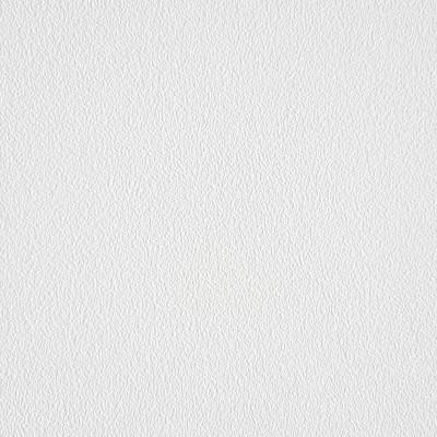 Фото - Обои под покраску виниловые на флизелиновой основе фактурные антивандальные МИР 07А-036 1.06x25 м 137 г/м2 обои под покраску виниловые на флизелиновой основе фактурные мир white pro 07 037 1 06х25 м плотность 110 г кв м
