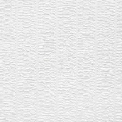 Фото - Обои под покраску виниловые на флизелиновой основе фактурные антивандальные МИР 07А-008 1.06x25 м 135 г/м2 обои под покраску виниловые на флизелиновой основе фактурные мир white pro 07 037 1 06х25 м плотность 110 г кв м