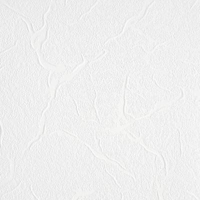 Фото - Обои под покраску виниловые на флизелиновой основе фактурные антивандальные МИР 07А-010 1.06x25 м 158 г/м2 обои под покраску виниловые на флизелиновой основе фактурные мир white pro 07 037 1 06х25 м плотность 110 г кв м
