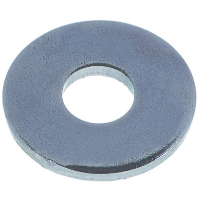 Фото - Шайба кузовная Стройбат DIN 9021 6 мм, 15 шт. шайба кузовная нержавеющая сталь 12x37 мм din 9021 2 шт