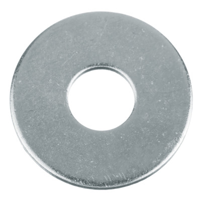 Фото - Шайба кузовная Стройбат DIN 9021 8 мм, 8 шт. шайба кузовная нержавеющая сталь 12x37 мм din 9021 2 шт