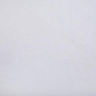 Фото - Обои под покраску виниловые на флизелиновой основе фактурные Палитра 25-4 4416-01 крошка 1.06x25 м плотность 110 г/м2 обои под покраску виниловые на флизелиновой основе фактурные мир white pro 07 037 1 06х25 м плотность 110 г кв м