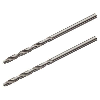 Сверло по металлу Dexter 3 мм SM280 сверло по металлу dexter 12 мм sm267