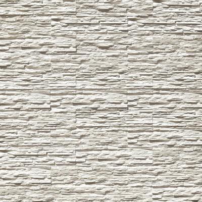 Плитка декоративная Monte Alba Дорсет Лэнд A280-00 белая 0.33 м2 клей для изделий из гипса monte alba 4 кг