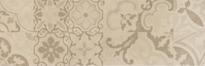 Настенная плитка ДЕКОР LB Ceramics ИСПАНСКАЯ МАЙОЛИКА майолика 200х600х9 мм 0.84 м2