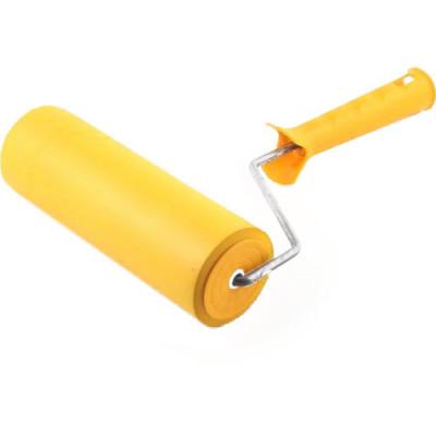 Валик прижимной Акор 180 мм диаметр бюгеля 8 мм