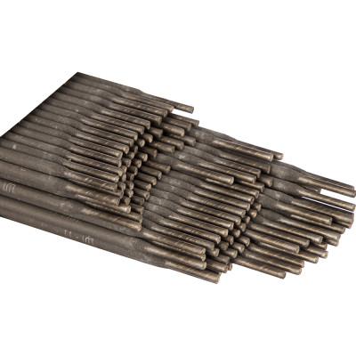 Электрод Тольятти ЦЛ-11 металлический для ручной дуговой сварки 3 мм 1 кг