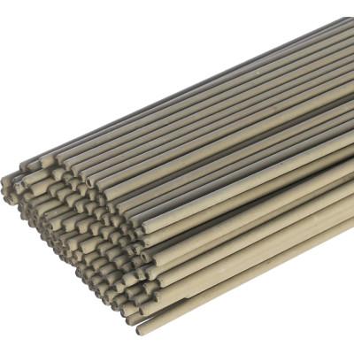 Электрод Тольятти ОЗЛ-6 металлический для ручной дуговой сварки 3 мм 1 кг