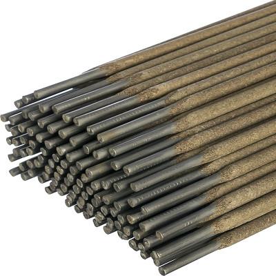 Электрод Тольятти АНО-21 металлический для ручной дуговой сварки 3 мм 5 кг