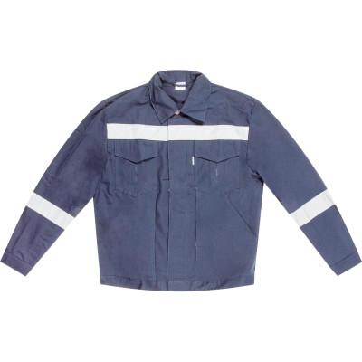 рубашка муж oodji lab цвет темно синий оптический белый 3l110247m 44425n 7910d размер 40 182 48 182 Куртка Балтика-1 темно-синий размер 48-50 рост 182-188