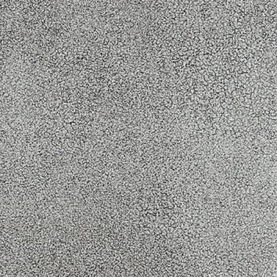 Линолеум полукоммерческий Tarkett SPRINT PRO ARIZONA1 3 м 69 м2 линолеум полукоммерческий ideal stream pro varges 618m 3 м резка
