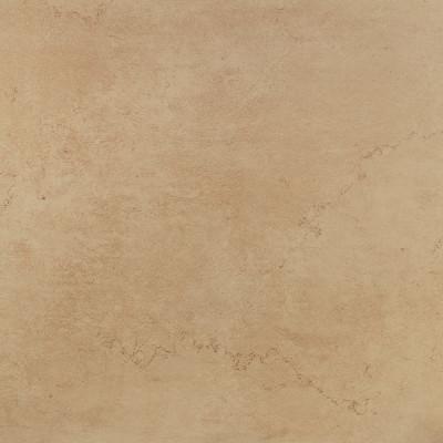 Фото - Керамогранит Cracia Ceramica Diamond beige PG 01 600х600 мм бежевый, 4 шт. 1.44 м2 керамогранит vives ceramica world flysch lesnaya sp gris 17 5х20 см