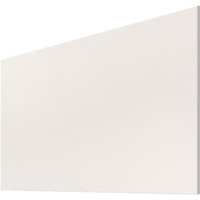 Керамогранит 600x300x10 мм Уральский Гранит UF010MR неполированный светло-молочный 1.08 м2