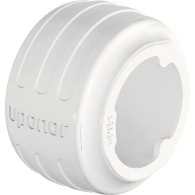 Кольцо Uponor Q&E Evolution ППСУ белое 32 мм, 150 шт.