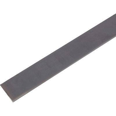 Полоса горячекатаная 25х4 мм 6 м