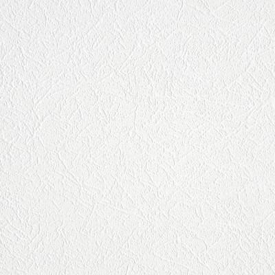 Фото - Обои под покраску виниловые на флизелиновой основе фактурные антивандальные МИР 07А-017 1.06x25 м 120 г/м2 обои под покраску виниловые на флизелиновой основе фактурные мир white pro 07 037 1 06х25 м плотность 110 г кв м