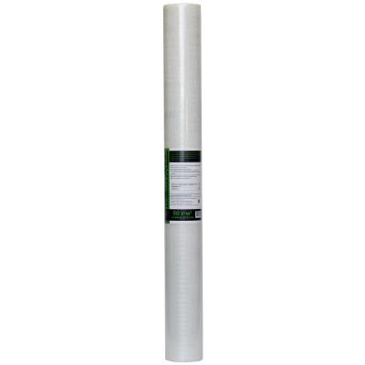 Сетка стеклотканевая малярная Wand Master ячейка 2х2 мм 1х45 м 45 гр/м2 сетка стеклотканевая щелочестойкая крепикс ячейка 10х10 мм 1х100 м 115 гр м2