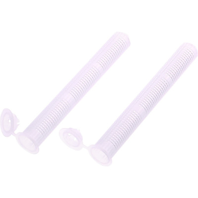Фото - Сетчатая гильза для инжекционной массы 16х130, 50 шт. 0.01 кг сетчатая гильза для инжекционной массы 16х85 50 шт 0 01 кг