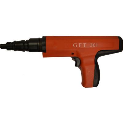 Пистолет монтажный GEFEST GFT301