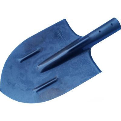 Фото - Лопата штыковая рельсовая сталь без черенка лопата штыковая сибртех 61437 без черенка