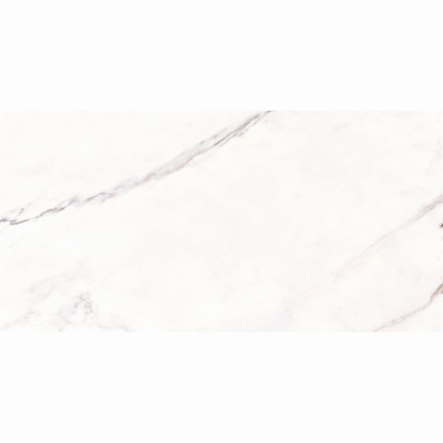 Керамогранит Unitile Destino белый 30х60 см 1.44 м2 керамогранит milano beige 30х60 1 62
