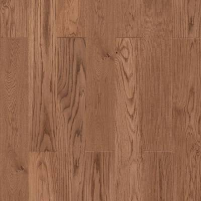 Паркетная доска Tarkett Tango Classic Дуб Oak Copper 1-полосный 164x1200х14 мм 1.182 м2
