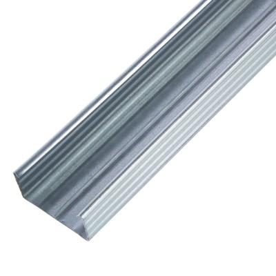 Профиль потолочный Кнауф ПП 0.6мм 60x27x3000 мм